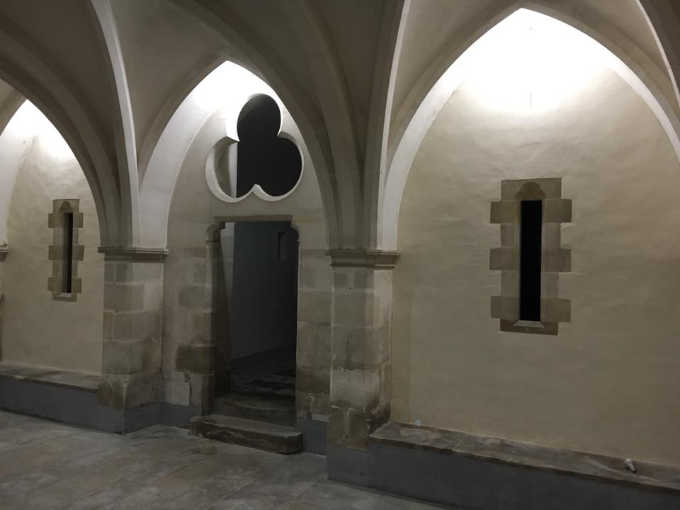 Peinture intérieur à Sens 89